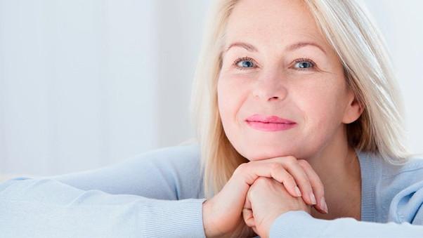 Tudo o que você precisa saber sobre a terapia hormonal feminina