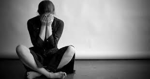 O suicídio é uma das maiores causas de morte entre os jovens de 15 a 29 anos