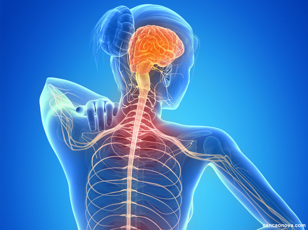Você sabe o que é esclerose múltipla?
