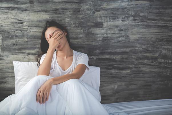 O que fazer para combater o estresse e a ansiedade
