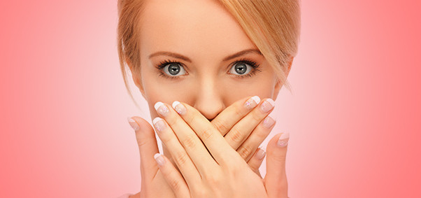 Você também sofre com os transtornos causado pelas alergias alimentares?