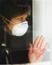 Síndrome do Pânico: A quem atinge e como tratar!