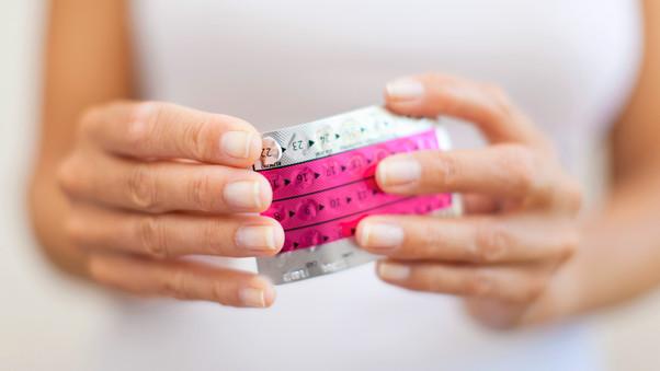 Saiba mais sobre as pílulas anticoncepcionais