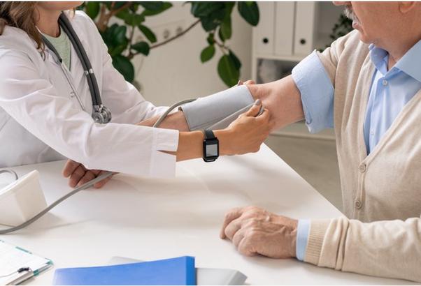 Tudo o que você precisa saber sobre as doenças cardiovasculares
