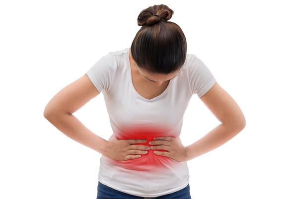 """Como identificar os sintomas de """"azia"""" e suas causas?"""