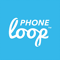 Phone Loops.webp
