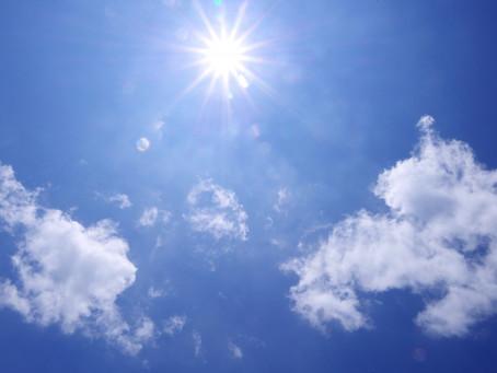 2021年夏の新作振袖が入荷しました。真夏の大振袖展。酷暑だからこそ振袖選びを。