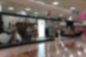 エルパ店ではお安い振袖のレンタル、前撮りプランもご用意しております。