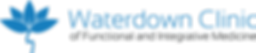 waterdown-logo.png