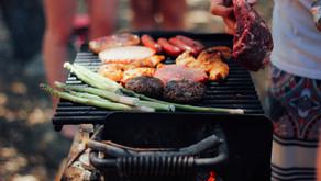 Gut Feelings on BBQ Season