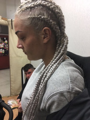 cornrow with extension.jpg