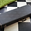 Thumbnail: Vintage 1964-1965 Fender No Logo Black Tolex Stratocaster/Telecaster Case