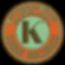 kluson_supreme_logo.png