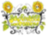Sunflower and Friends logo COLOR.jpg