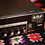 Thumbnail: 80's era Amplified Music Products BH-250 Bass Amp Head