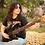 Thumbnail: 1978 Fender Precision Bass