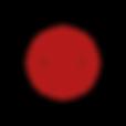 Seal_RGB.png