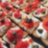 #ssefood #suddenlysimpleevents #community #sponsored #event #breakfast #buffet #cohasset #elderaffai