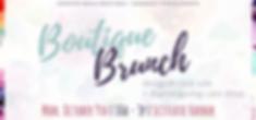 boutique brunch 8.11 10.6.17.png