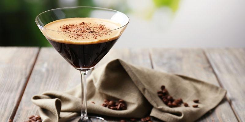 Spiced-Espresso-Martini.jpg
