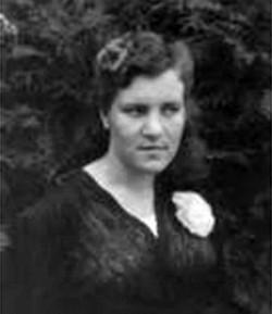 Макарова Анна Лаврентьевна