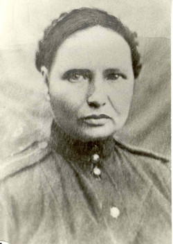 Пашкина Ольга Ивановна