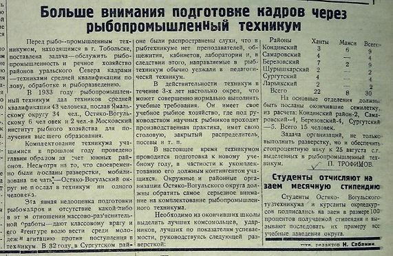 Ханты-Манчи Шоп