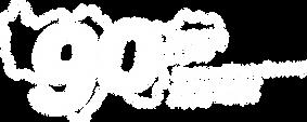 Логотип 90 лет ХМАО RGB белый.png