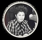 Страшкова Нина Кузьминична - Главный специалист Государственного архива Ханты-Мансийского автономного округа – Югры.