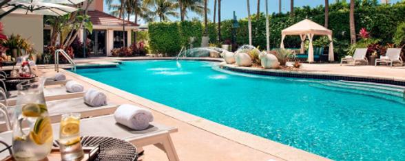 Port Everglades Hotel v2.png