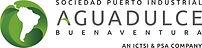 Puerto Industrial Aguadulce - Foro Puertos America Latina Panama