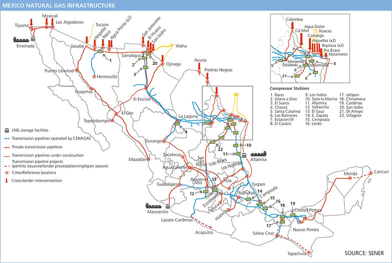 IG_Natural_Gas_Infrastructure_Map_2018 (