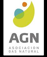 agn-logo-retina.png