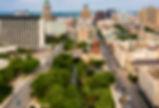 Mexico Oil ad Gas Conference San Antonio midstream natural gas fuels event