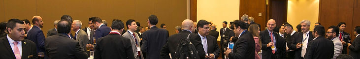 Mexico Enegy Conference Monterrey - Fuels, Natural Gas, Renewable Energy, Business Forum, Diesel, Transportation, Investment