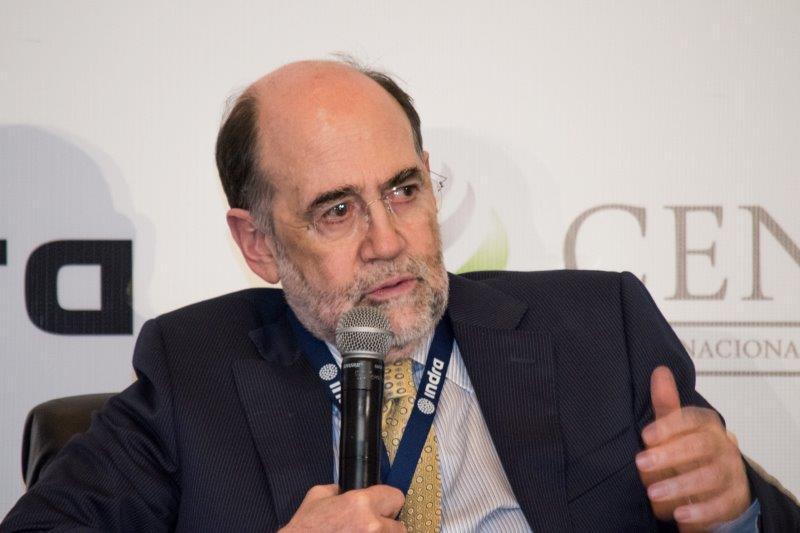 Luis Farias