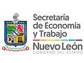 Foro Energetico Nuevo Leon Monterrey Secretaria de Economia y Trabajo