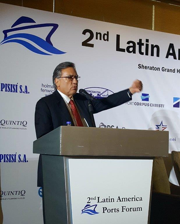 Jorge Ruiz Asencio