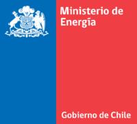 200px-Logotipo_del_Ministerio_de_Energía