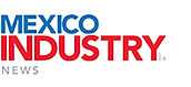 Mexico Industry News Energy Conference Energia Renovable Gas Natural