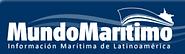 Foro de Puertos America Latina Mundo Maritimo