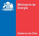 Ministerio de Energia Chile.png