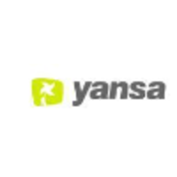The Yansa Group