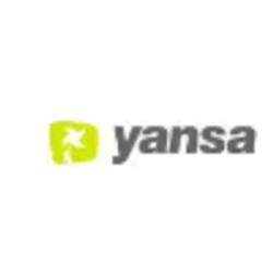 The Yansa Group