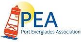 Port Everglads Association business conferene fort lauderdale miami ports