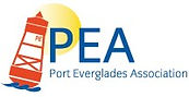 Port Everglads Association business conferene fort lauderdale miami ports
