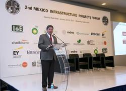 Dr. Rogelio Montemayor Seguy