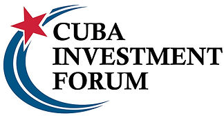 Cuba Investment Forum Miami Business Opportunities in Finance, Telecom, Tourism and Infrastructure