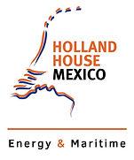 Mexico Energy Conference San Antonio