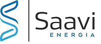 Mexico Energy Conference Saavi Energia